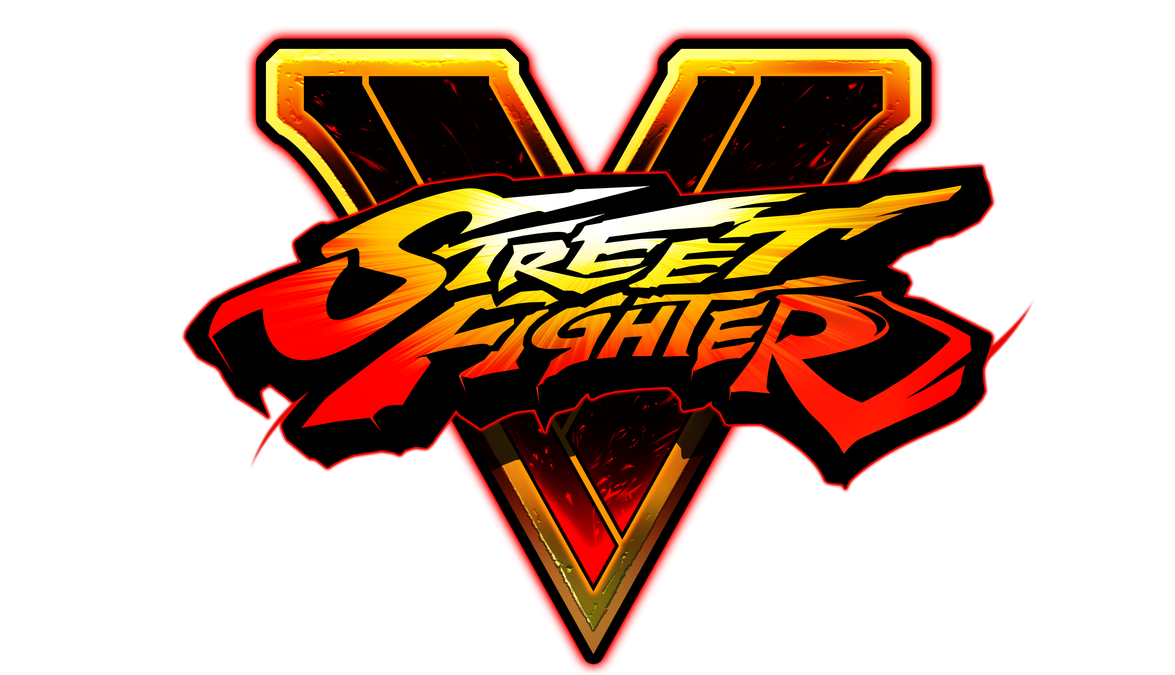 Street fighter 2014 trailer latino dating 5