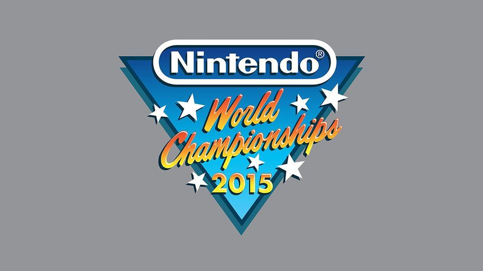 Locations Set For Nintendo World Championships Qualifiers Announced - The Koalition