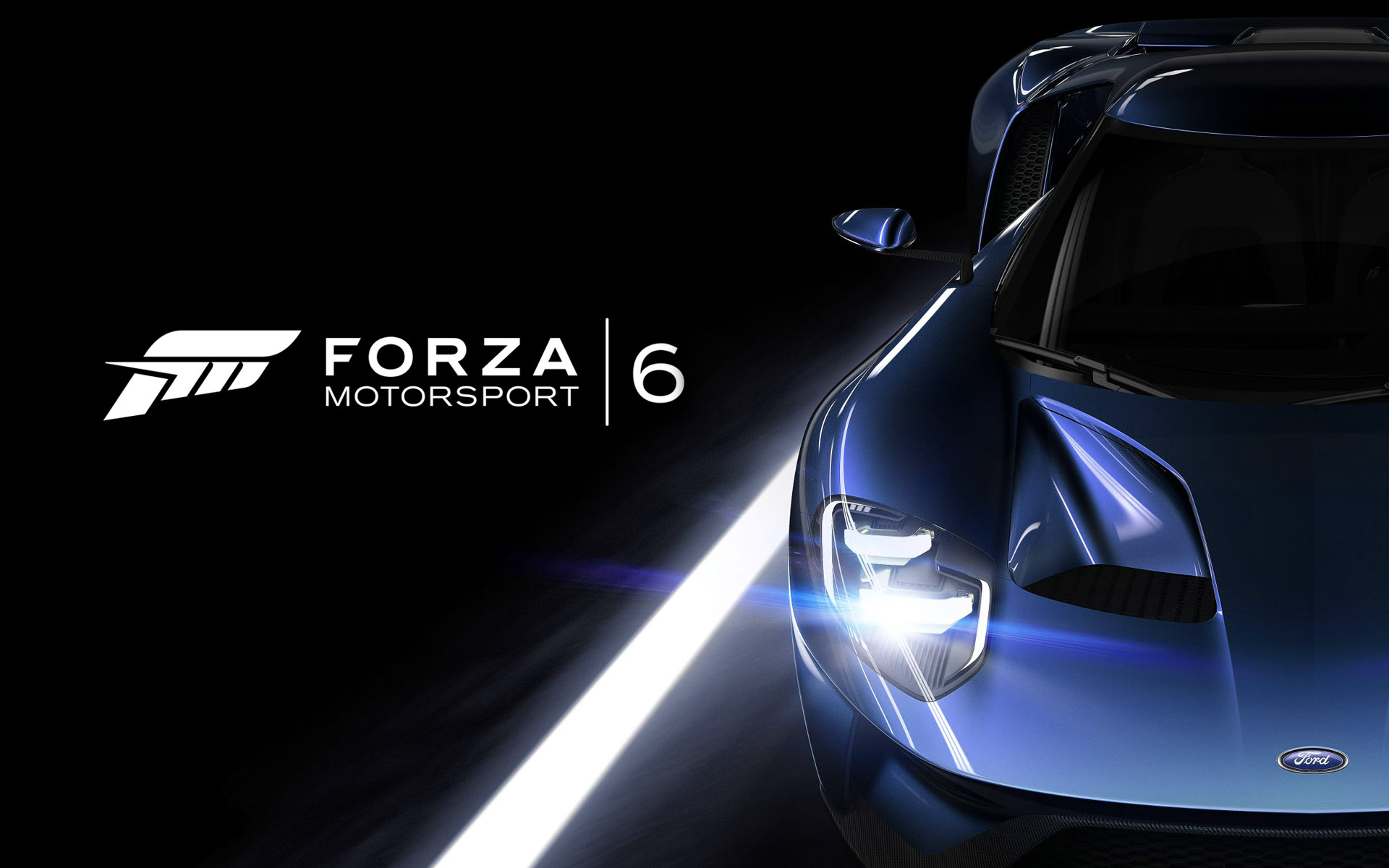 The Music Behind Forza Motorsport 6 An Interview With Composers