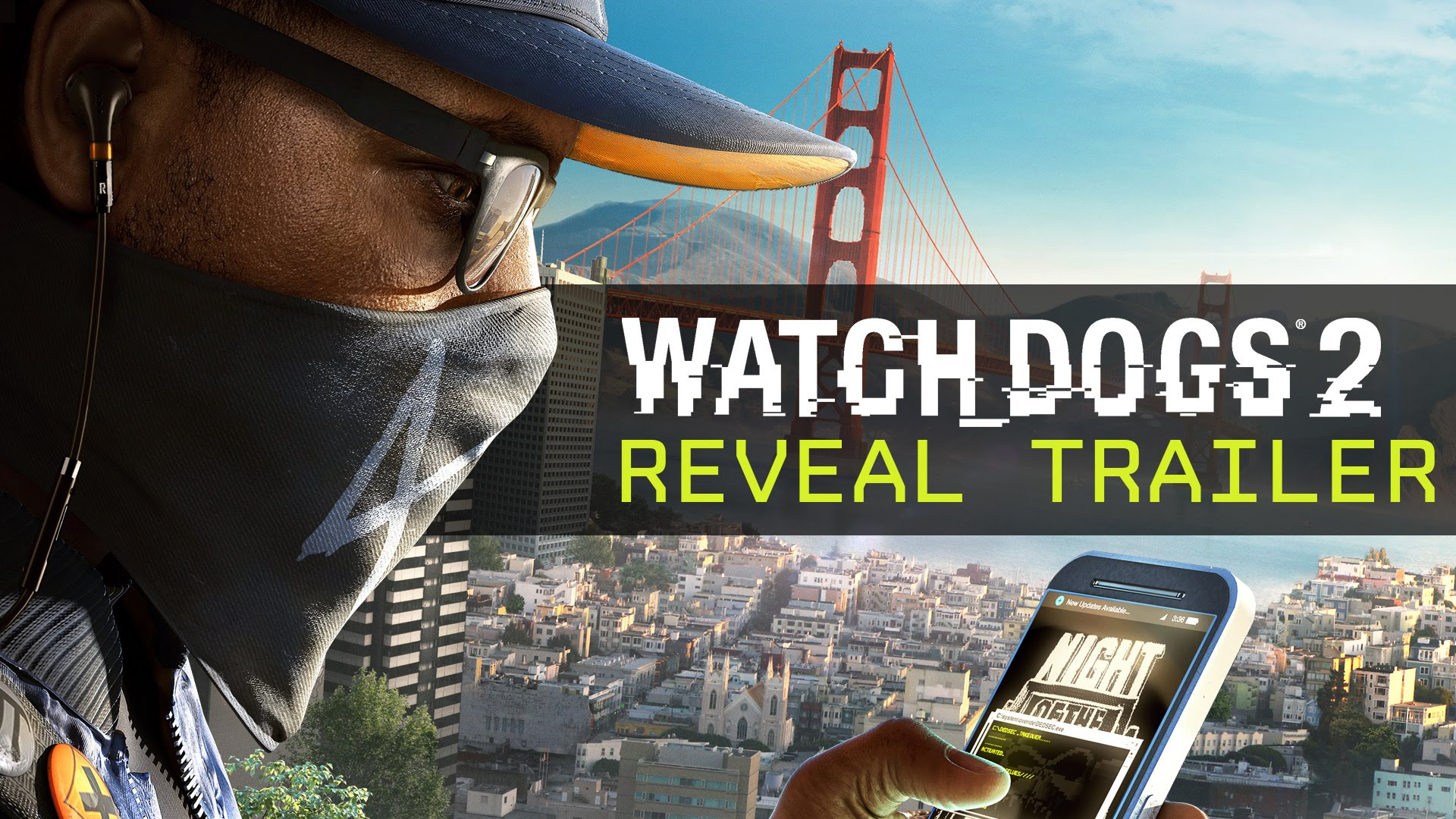 Watch Dogs  Worth Playing