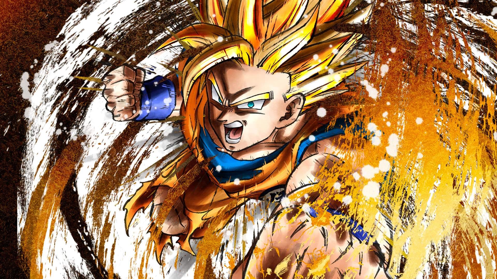 19 Nov 2017 ... descargar Saiyan Ultimate: Xenoverse Battle 1.0 Android APK : Super Saiyan  xenoverse torneo de batalla 2 de bola de energía y goku...