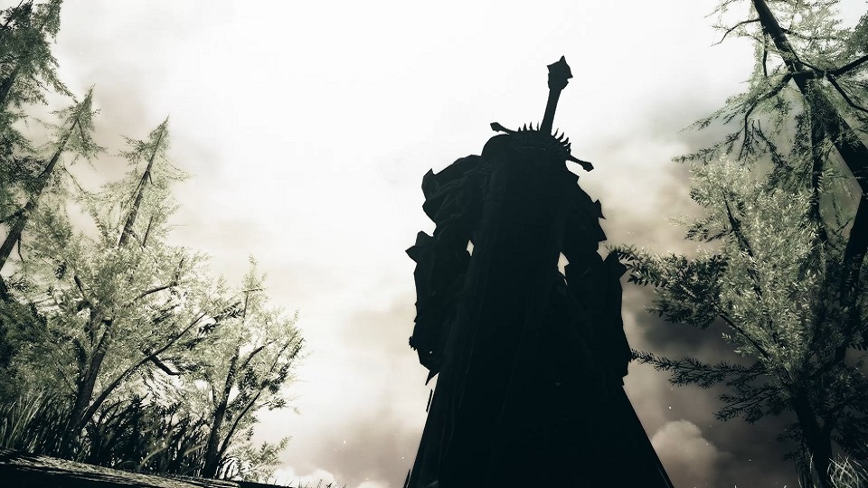 Final Fantasy XIV: Shadowbringers – A New Layer to an