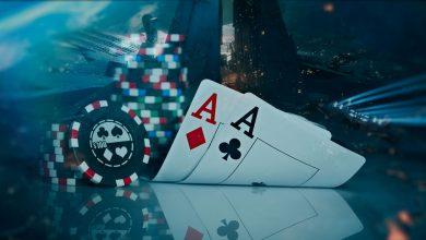 best real money casino